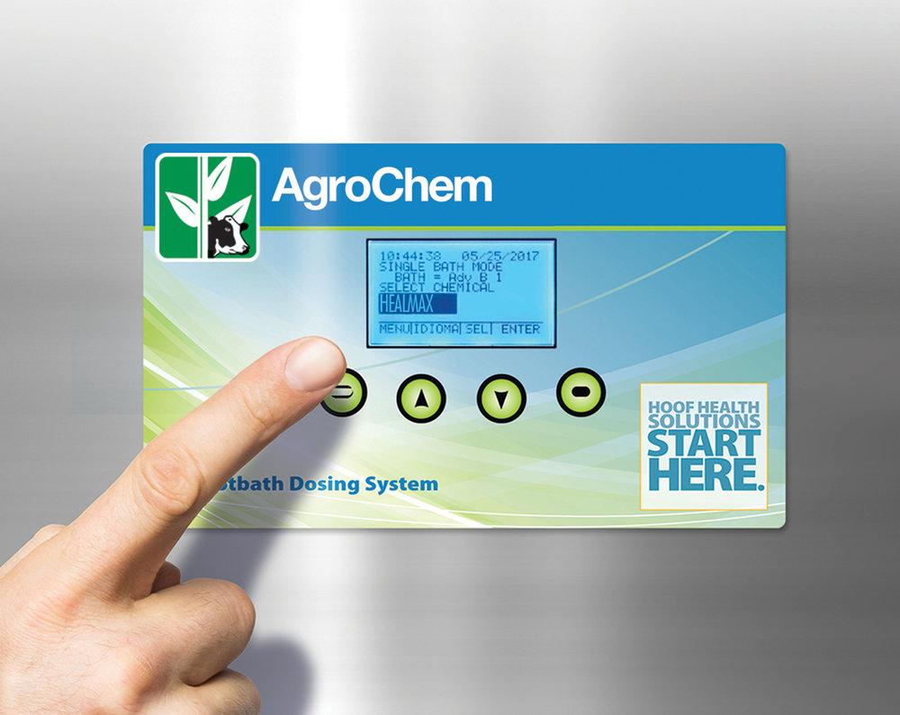 AgrocChem_ControlPanel.jpg