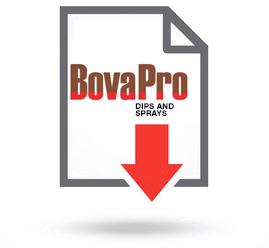 BovaPro.jpg