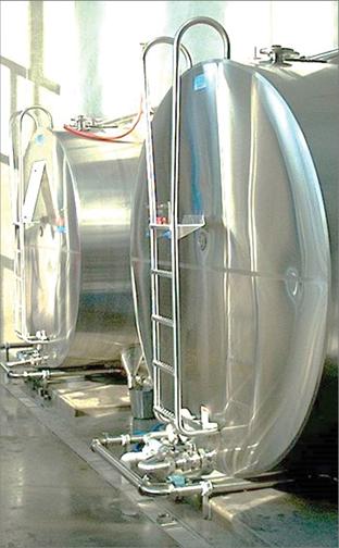 ACI-2445 AgroCleanRTC bulktank_312x504.jpg