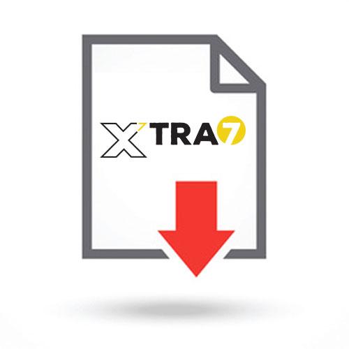 xtra-7-download-button.jpg