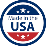 Made in USA-Logo.png