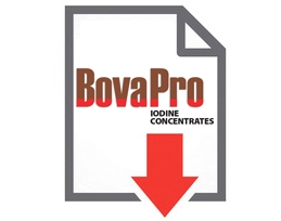 DownloadBovaPro.jpg