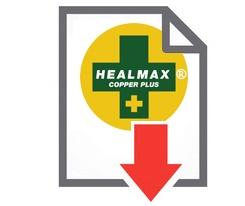 DownloadHealmaxCu+.jpg