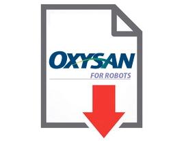 Download-oxysan-Robots.jpg
