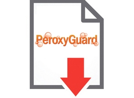 DownloadPeroxyGuard.jpg