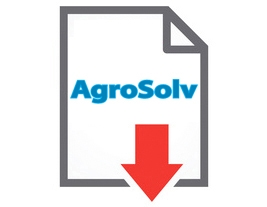 DownloadAgroSolv.jpg