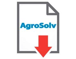 DownloadAgroSolv.jpg