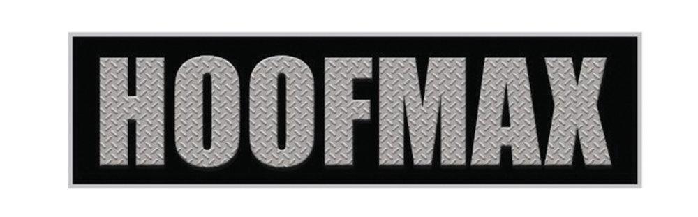 HoofMax.jpg