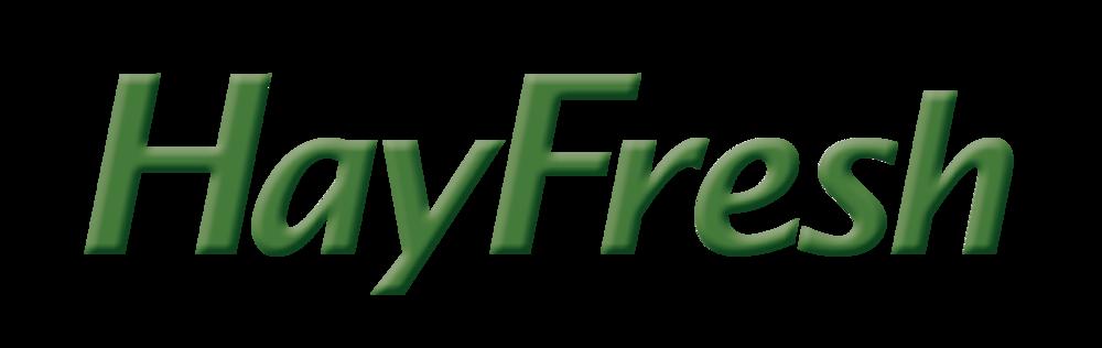 HayFresh-R.png