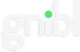 Gnibl | Dietitian-curated Healthy Vending