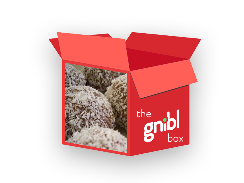 the gnibl box bliss thumb.png