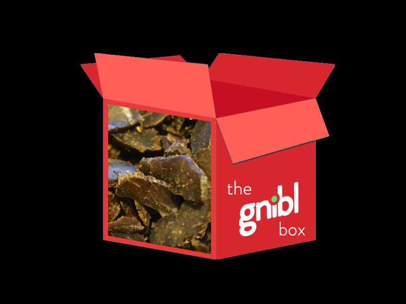 the gnibl box BILTONG thumb.png