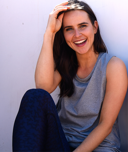 Kate Johnston.png