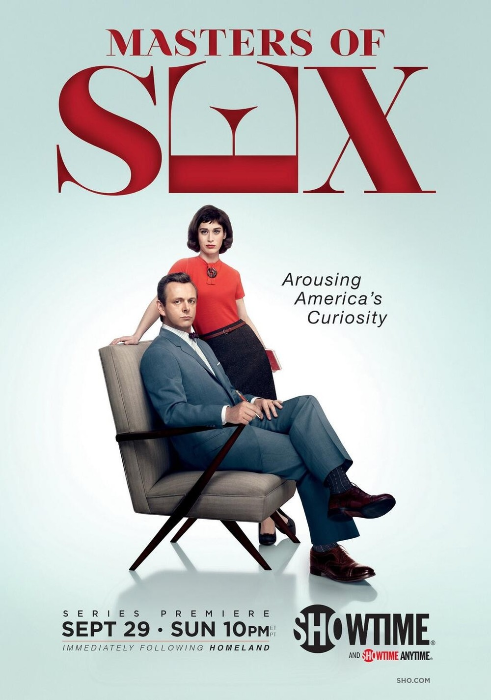 masters-of-sex-poster.jpg
