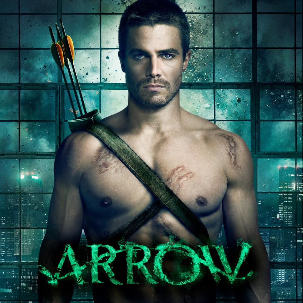 Arrow-thumb.jpg