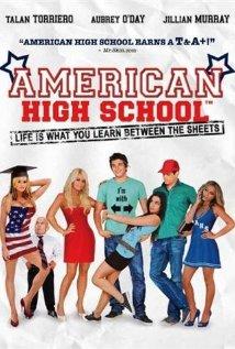 9388_american-high-school.jpg