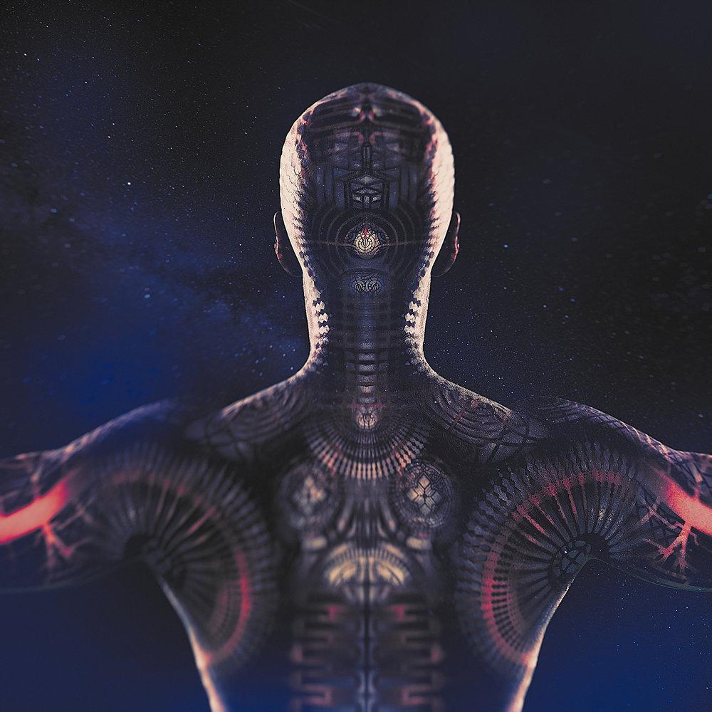 Starman-Promo_1 (1).jpg