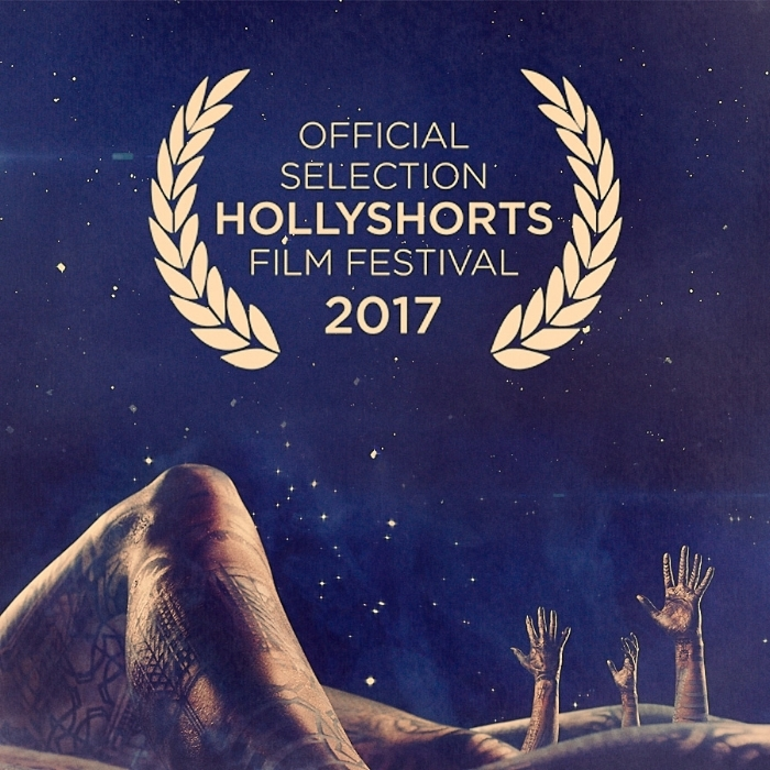 Starman Wins Best Music Video at the HollyShorts Film Festival - Starmanwas chosen as the winner of