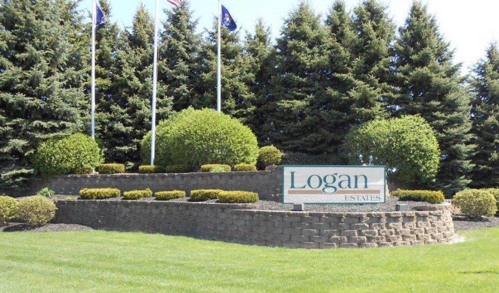 Logan Estates front 003.jpg