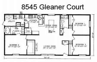 8545 Gleaner Ct floor plan.jpg