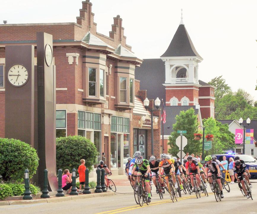 bike race picture.jpg