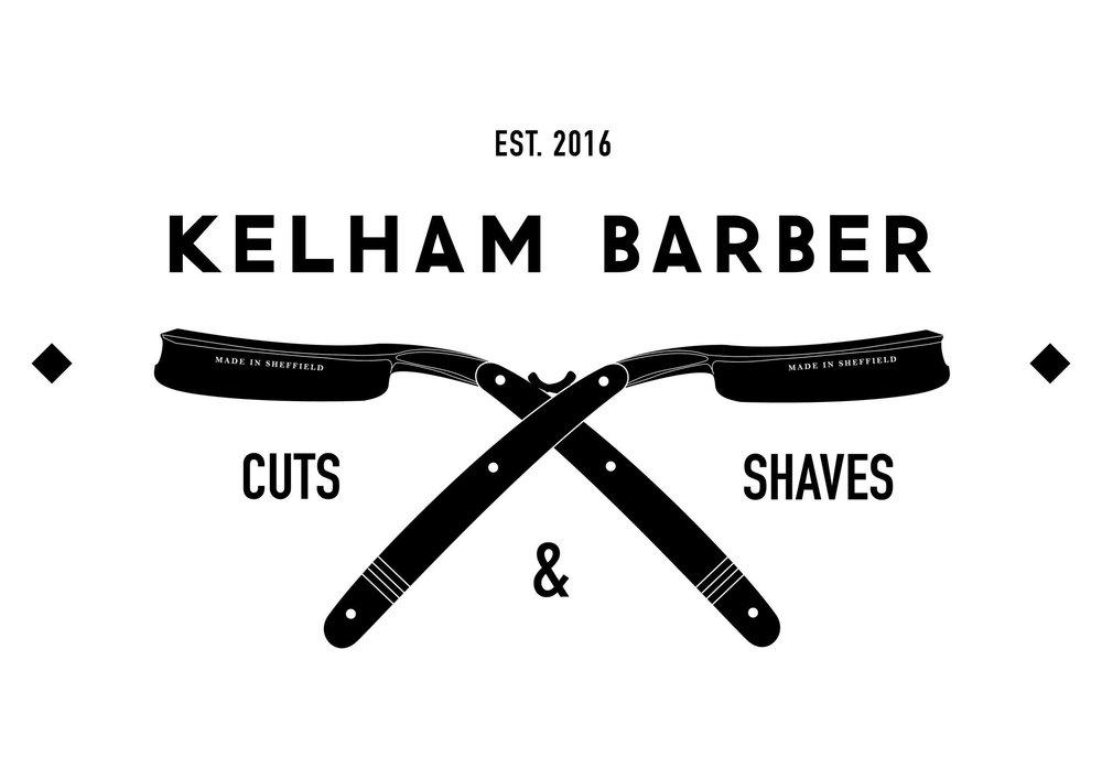 Kelham-Barber-Logo-Print.jpg