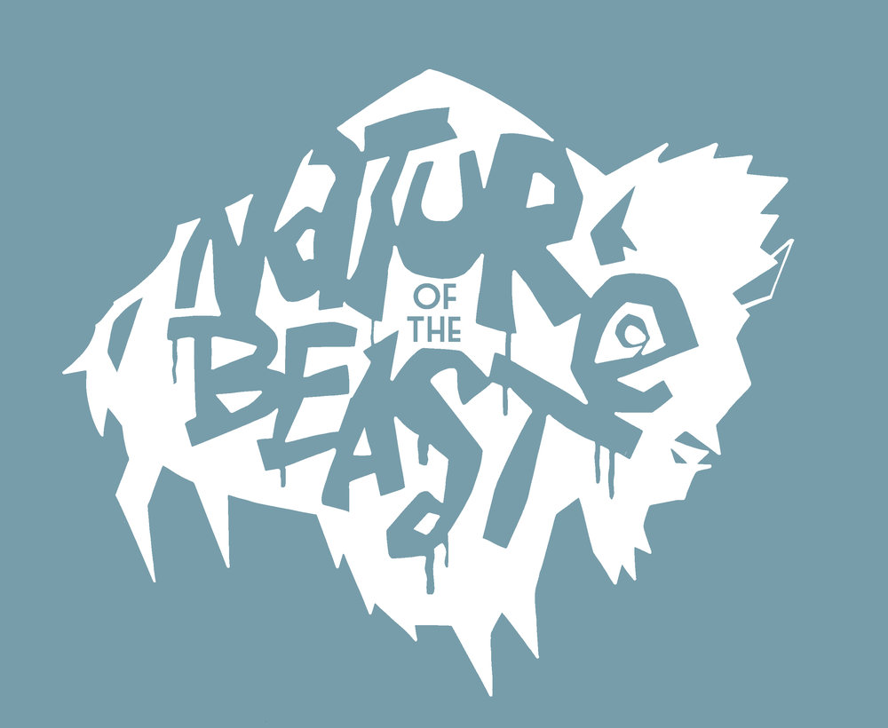 Nature of the beast -