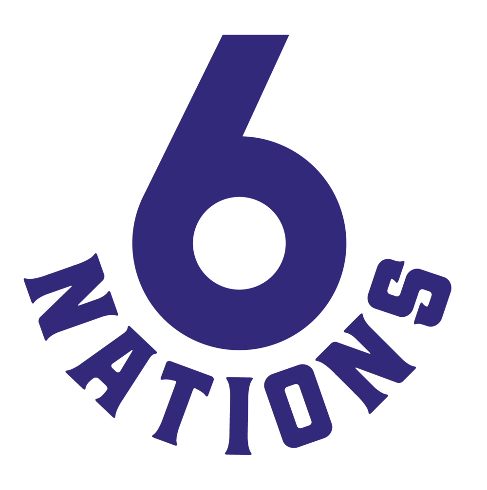6 Nations at the Sussex