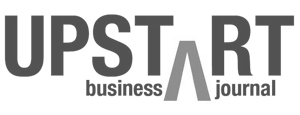 Upstart Business Journal.jpg