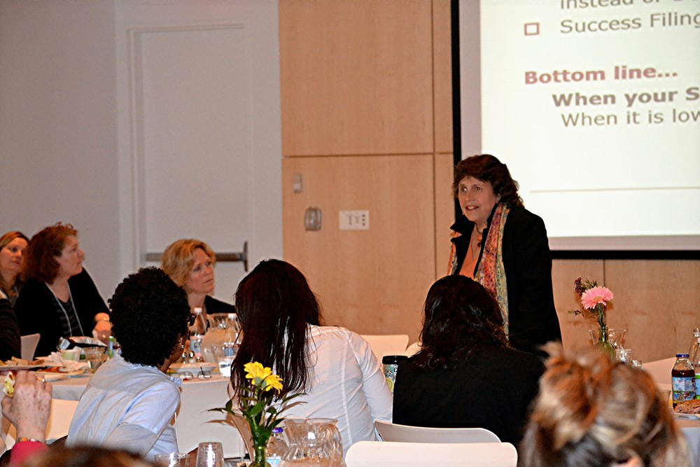 Susan Keynote Smith Leadership 040216 (1) .jpg