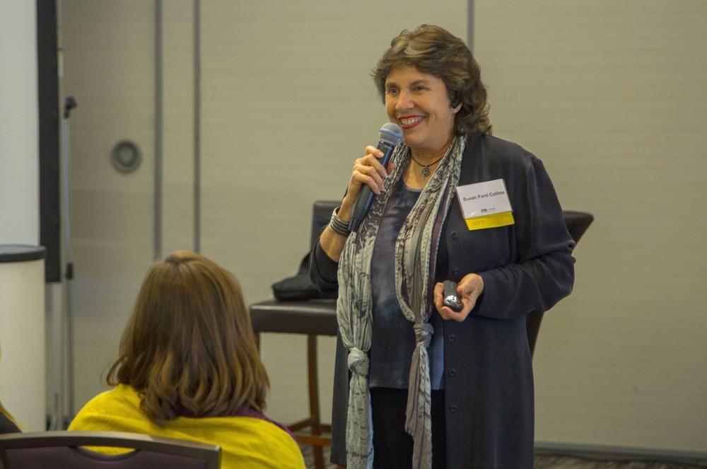 Susan speaking mic (1).jpg