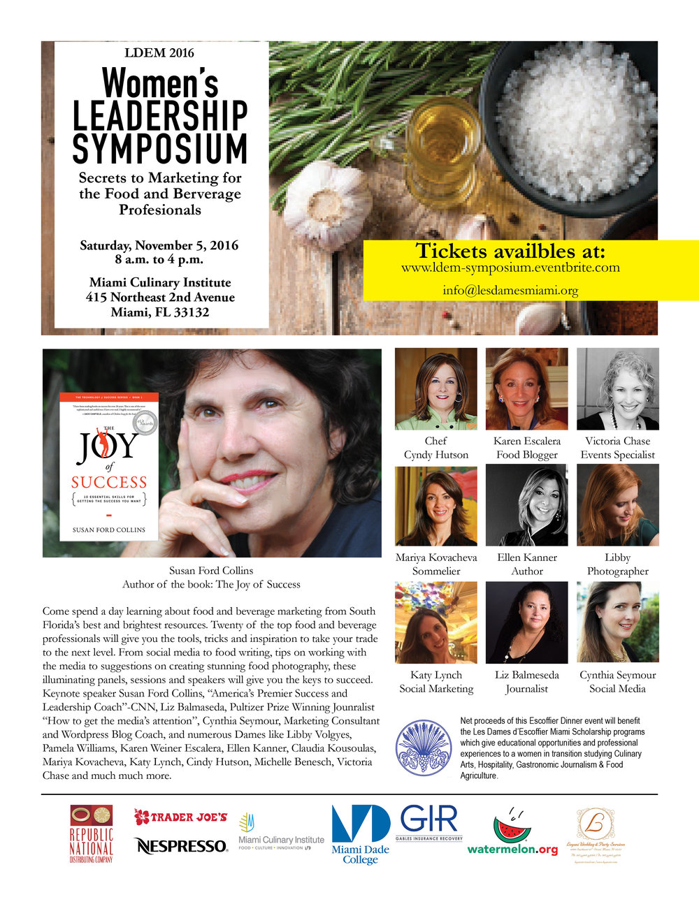 Culinary Symposium-Flyer-Final-2.jpg