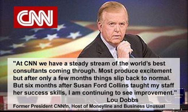 CNN Lou Dobbs quote snip.JPG