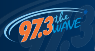 97.3 The Wave