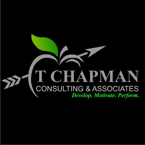 T Chapman Consulting & Associates