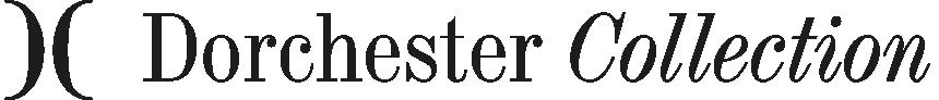 dc-logo-860.png