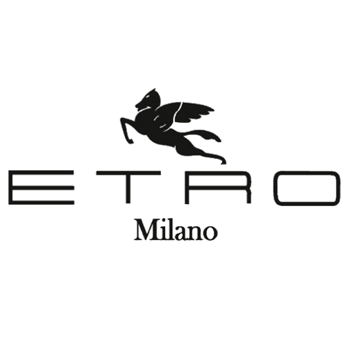 etro.png