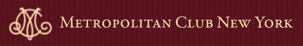 metropolitan club logo.png