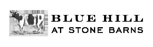 reserve-bhsb-big.png