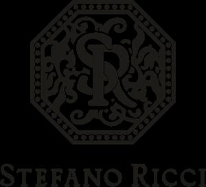 stefano ricci logo.png