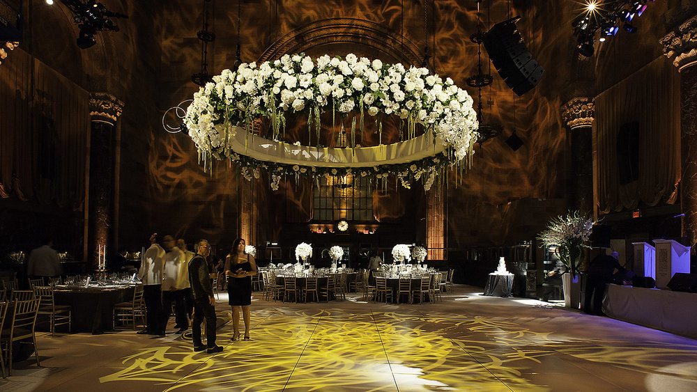 cipriani wedding 2.jpg
