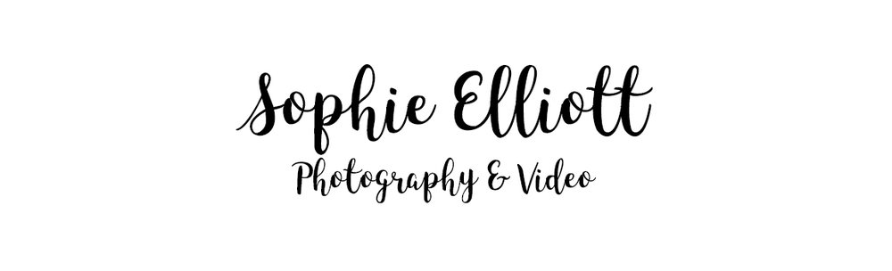 sophie elliott wedding photography norwich norfolk suffolk london photographer bridal