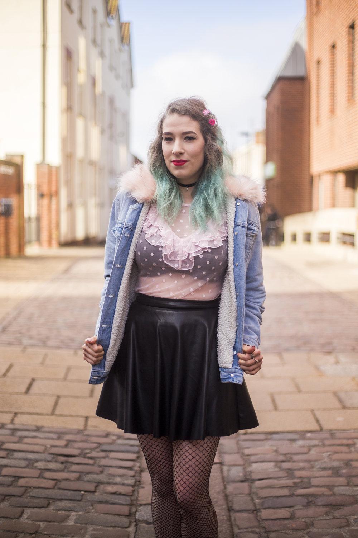 Hannah Final (20).JPG