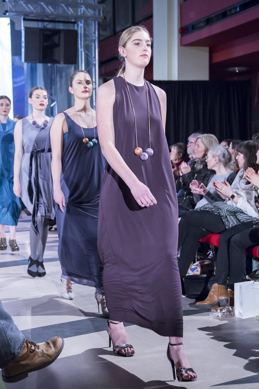 Designers Show_69.JPG
