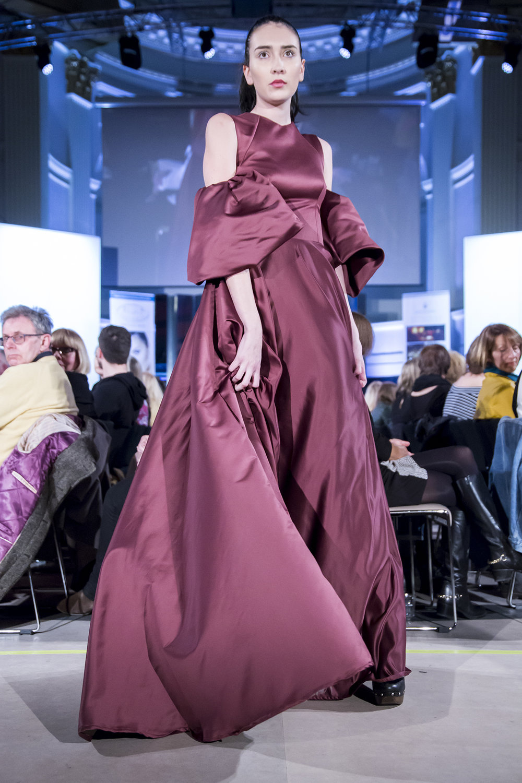 Designers Show_85.JPG