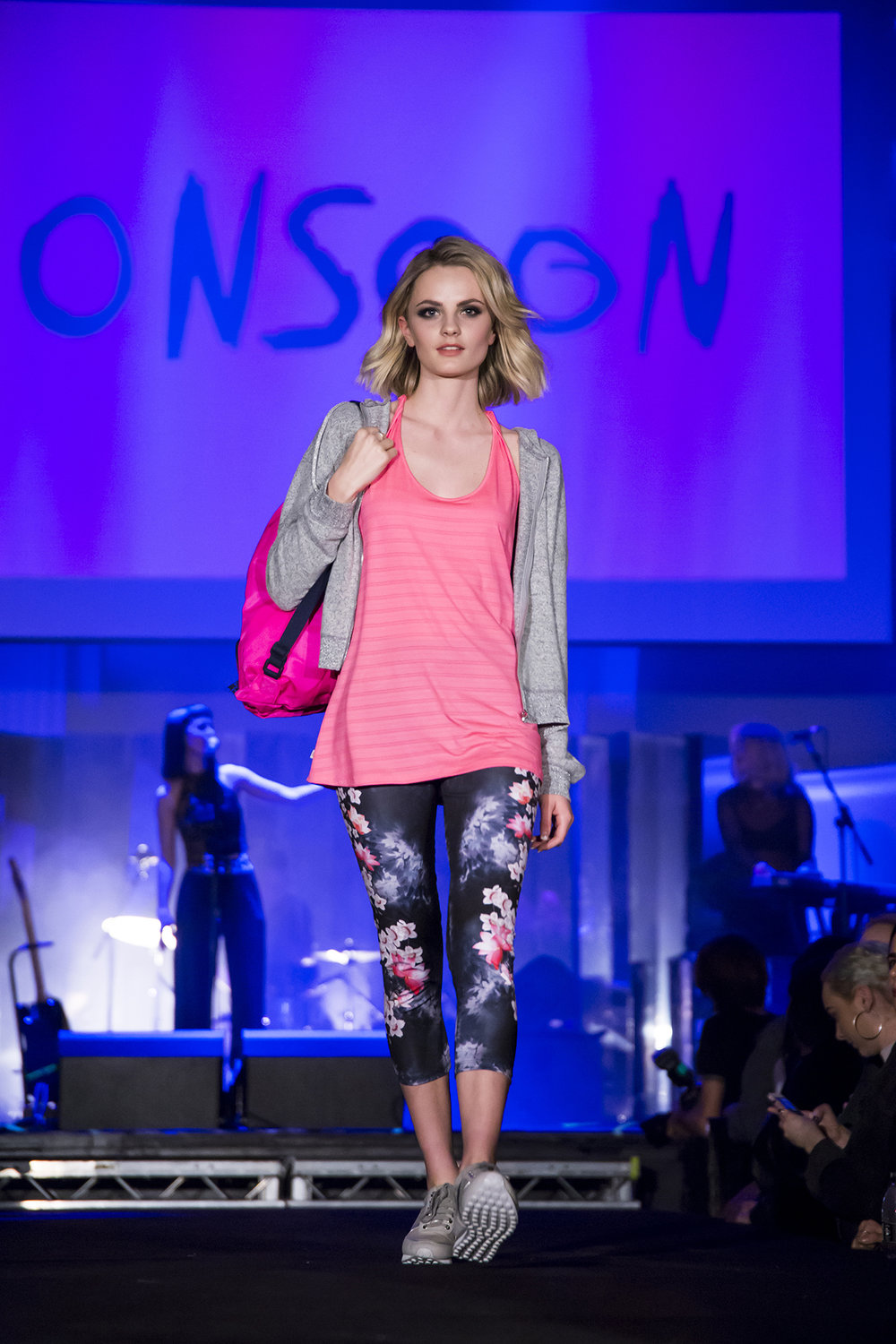 Fashion Excess_110.JPG