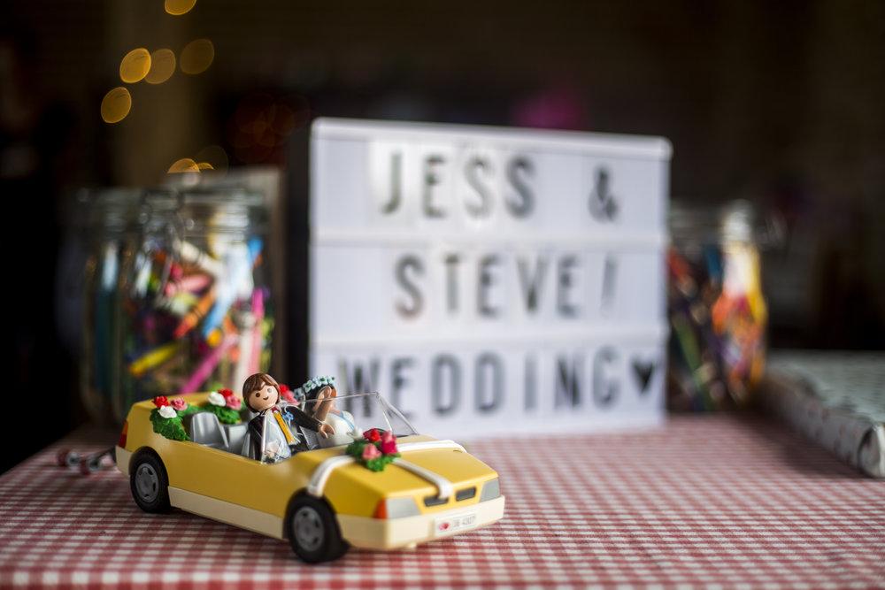 Jess & Steve_182.JPG