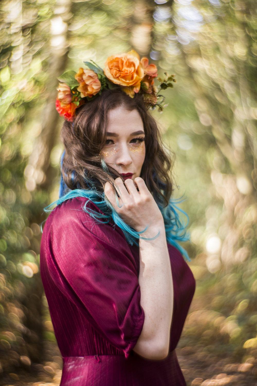 Dandelion & Bloom_9.JPG