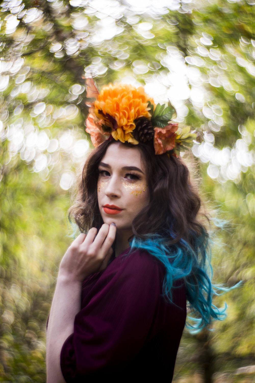 Dandelion & Bloom_19.JPG