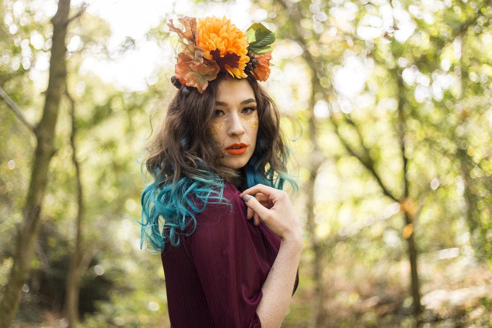 Dandelion & Bloom_24.JPG